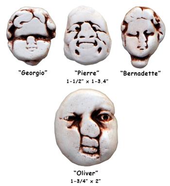 faces-w-names-composite-350w.jpg