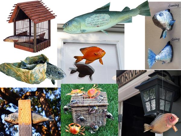 fish-comp-2-72-600.jpg