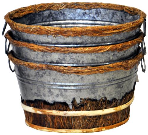 gugo-bark-pail-4-cutout-500.jpg