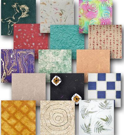 handmade-paper-composite-400w.jpg