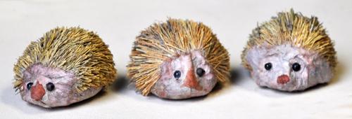 hedgehogs-3-pc-72-500.jpg