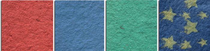 lupa-4-colors-website-72-700.jpg