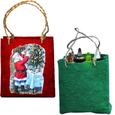 lupa-bag-projects-72-400-2.jpg