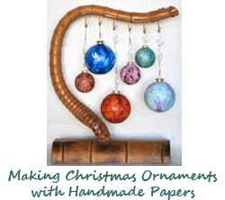 making-xmas-ornaments.jpg