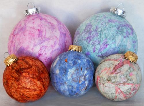 marble-paper-ornaments-2-500w.jpg