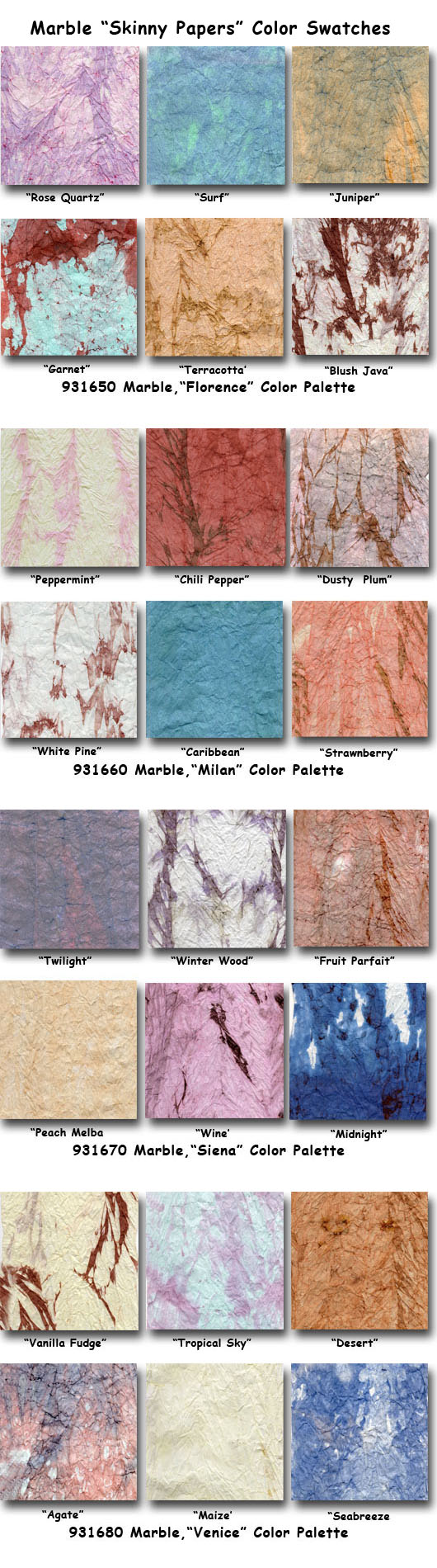 marble-skinny-papers-color-swatch-2.jpg