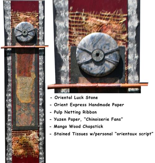 oriental-luck-stone-contemplation-72-500.jpg