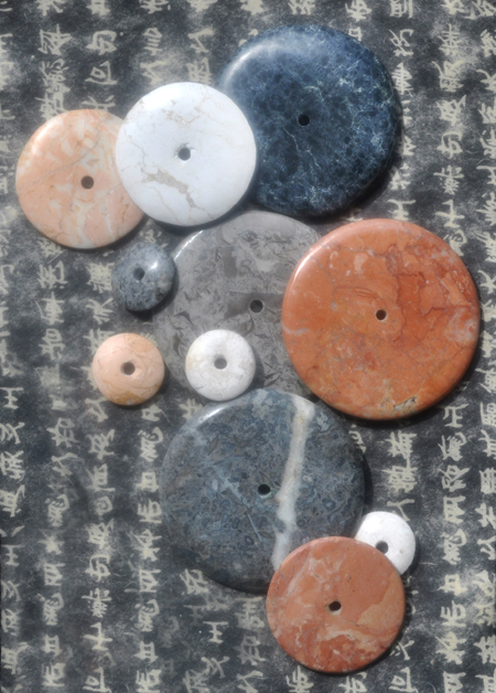 oriental-luck-stone-splash-72-450.jpg