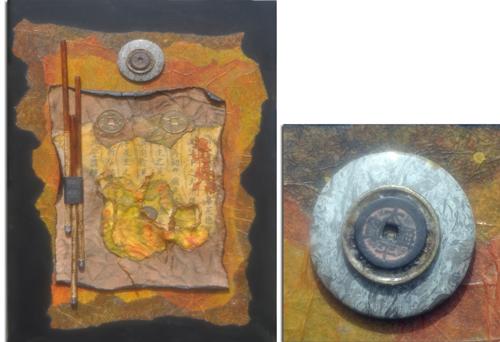 orientaux-lll-oriental-luck-stone-2-image-a-72-500.jpg