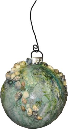 ornament-w-shells-225.jpg