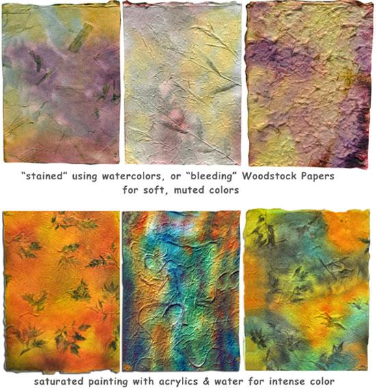 paper-paks-comparison-coloring-72-550.jpg