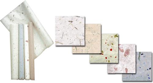 ponape-parchment-web-splash-72-500.jpg