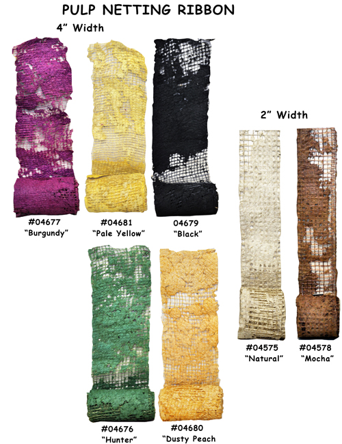 ppulp-netting-rib-comp-all-7-colors-2-72-500.jpg