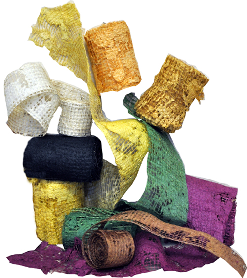 pulp-netting-ribbon-splash-cutot-8-color-72-500.jpg