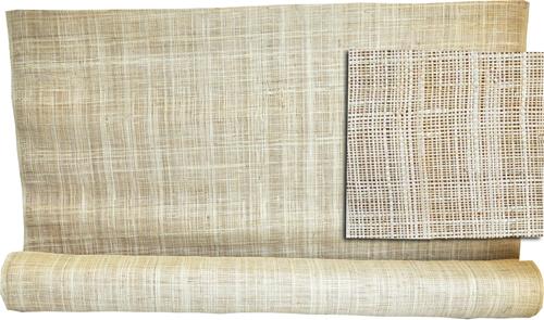 raffia-cloth-comp-72-500.jpg