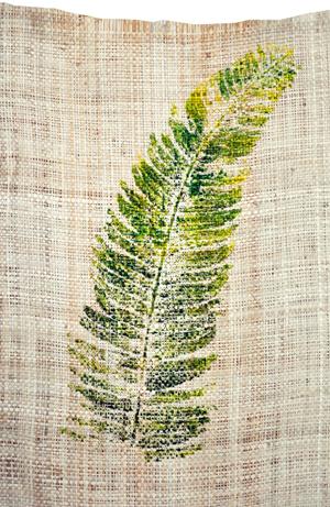 raffia-cloth-fern-cutrot-2-color-72-300.jpg