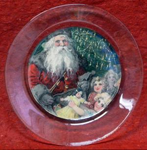 santa-plate-vv-3-300.jpg