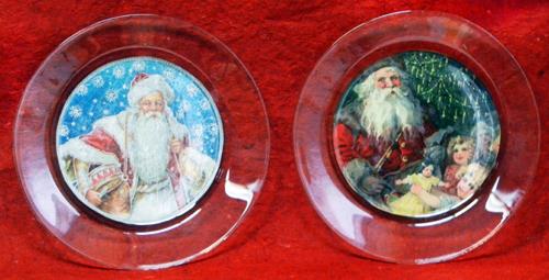 santa-plates-2-pc.-v.v-500.jpg