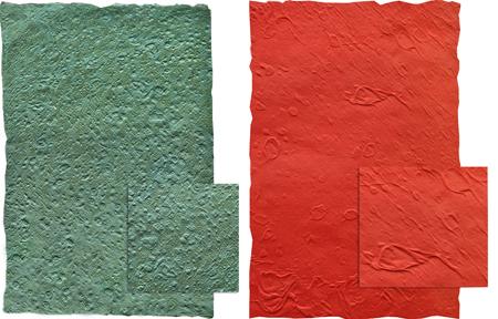 tidepool-red-green-72-450.jpg