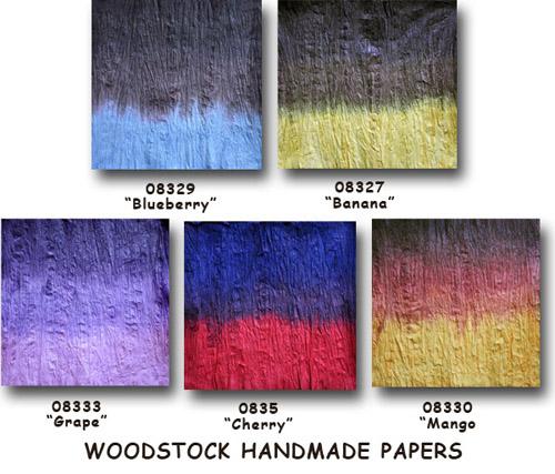 woodstock-swatch-composite-5-colors-72-500.jpg