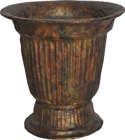 wrinkle-wrap-urn-72-400.jpg