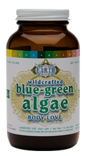 Blue Green Algae Body Love - 4 oz