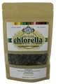 Chlorella Tablets - 4oz