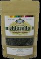 Chlorella Tablets - 4oz