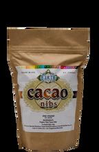 Cacao Nibs - 1lb