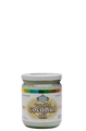 Vanilla Coconut Oil - 16oz