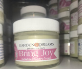 Bring Joy- Radiation Recovery Cream