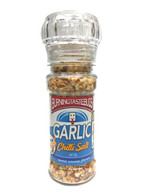 Garlic Chilli Salt (Mild)