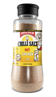 Very Hot Chilli Chicken Salt