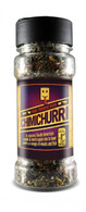 MILD CHILLI CHIMICHURRI RUB