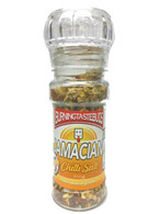 Jamaican Chilli Salt (Mild)