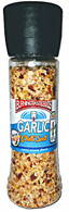Catering Size Garlic Chilli Salt