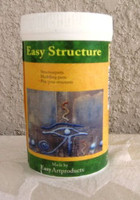 Easystructure 250ml Texture Paste