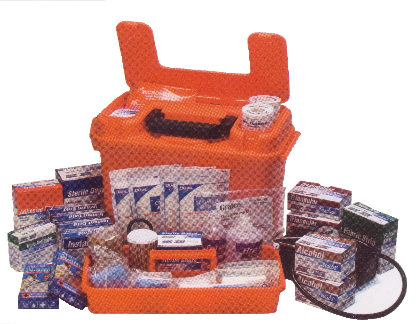 320801-trauma-kit-white.jpg