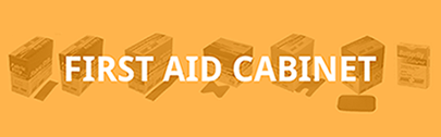 first-aid-cabinet-405.png