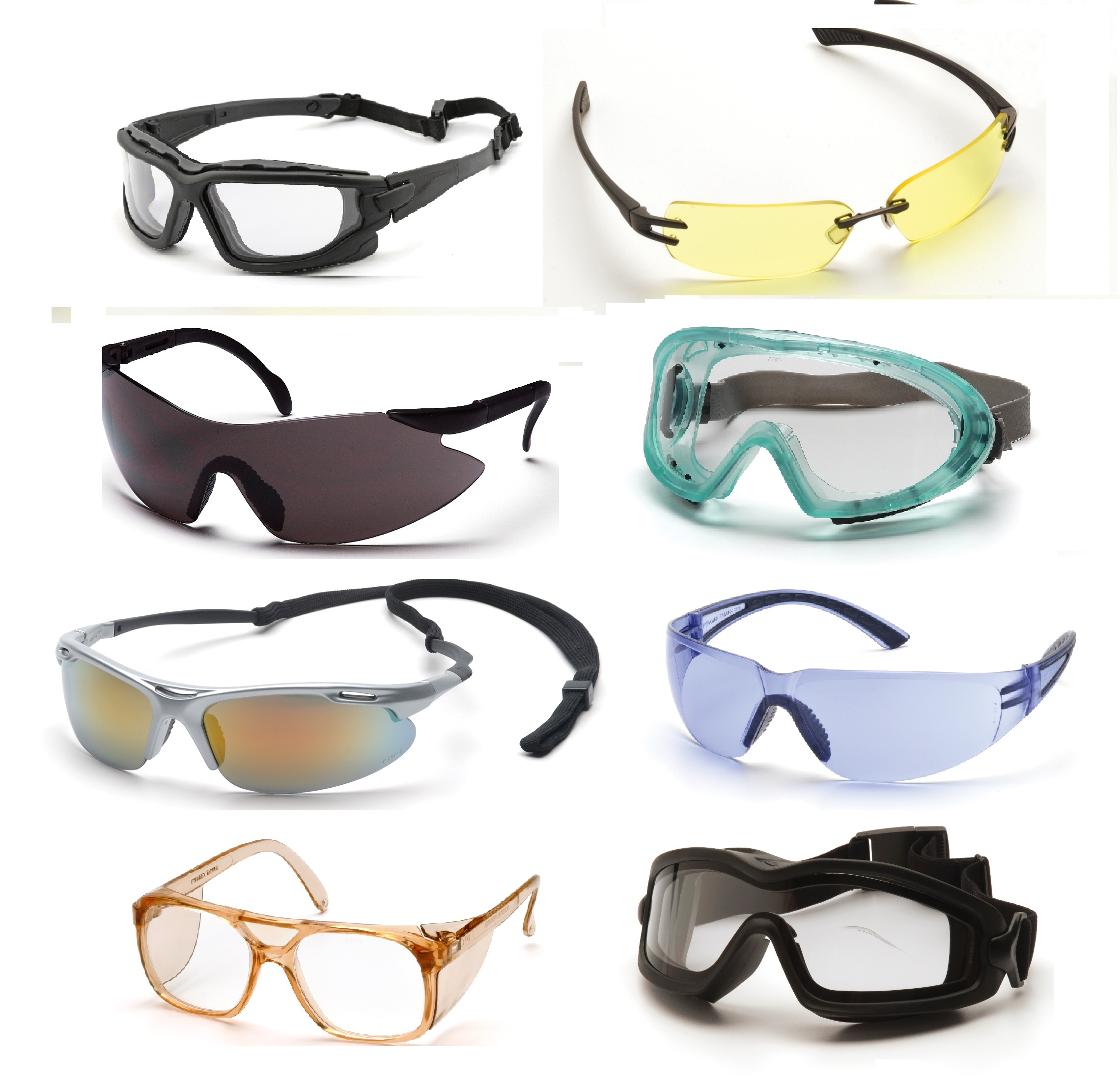 home-page-safety-eyewear-1.jpg