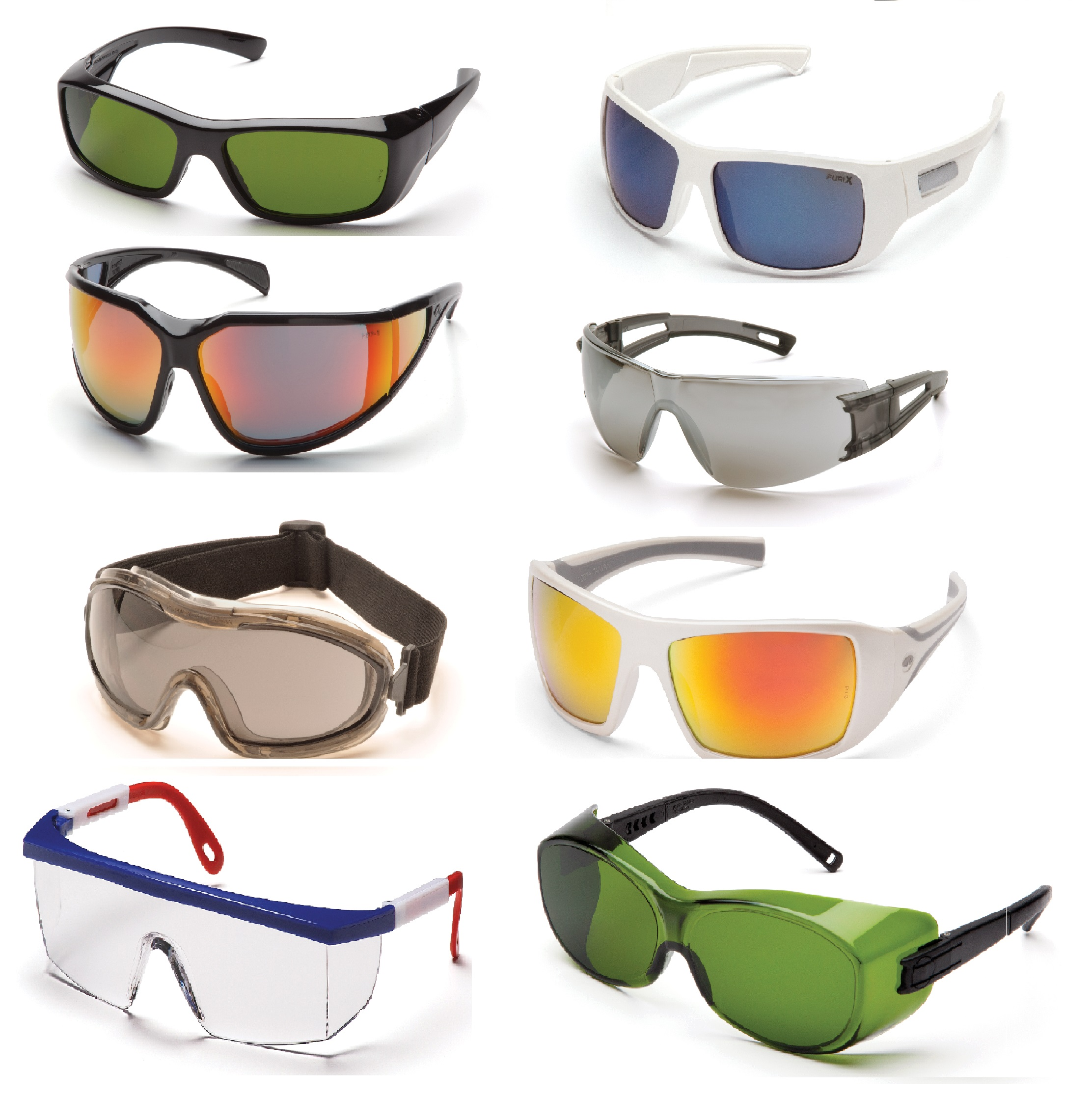 home-page-safety-eyewear-2.jpg