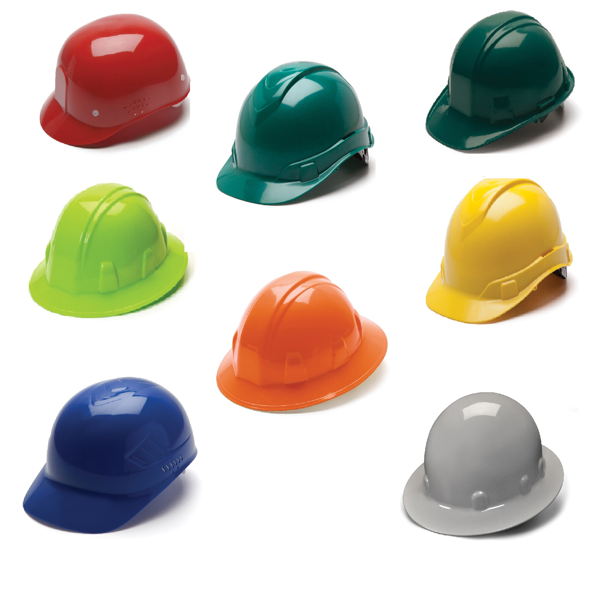 home-page-safety-hardhat-1.jpg
