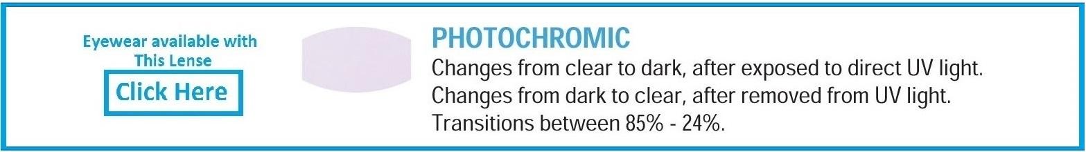 lense-24-photochromic.jpg