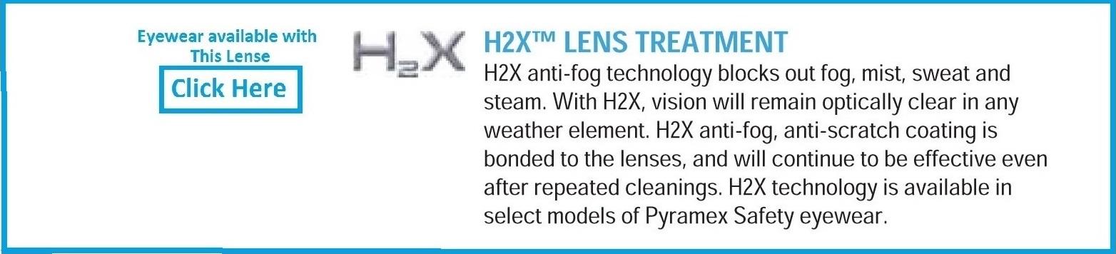 lense-26-h2x-lens-treatment.jpg