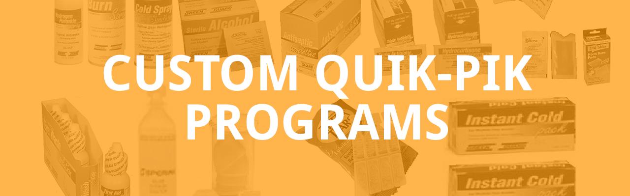 quik-pik-programs.png