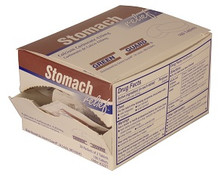 Antacid Tablets (Compare to Tums)