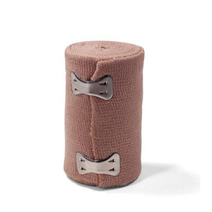 Bandage - Elastic (Ace Type) 3in