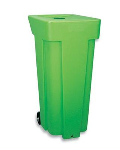 Waste Water Disposal Cart for 8625