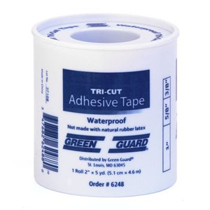 Tape - Waterproof - Tri-Cut