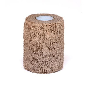 Bandage - Cohesive Type 3 x 5 Yds